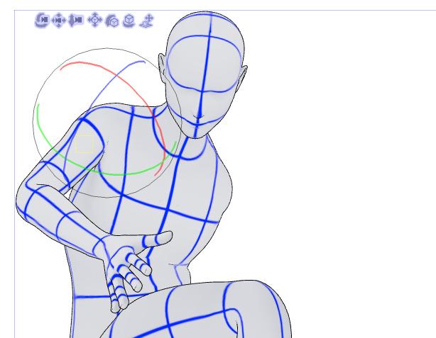 fenster 3d zeichnen haus zeichnung 3d stockfotos und lizenzfreie bilder auf powerwin cad cam. Black Bedroom Furniture Sets. Home Design Ideas