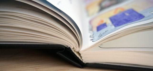 Skizzenbuch Canson ART Book ONE
