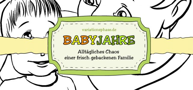 #11 – Dumme Spitznamen (Comic)